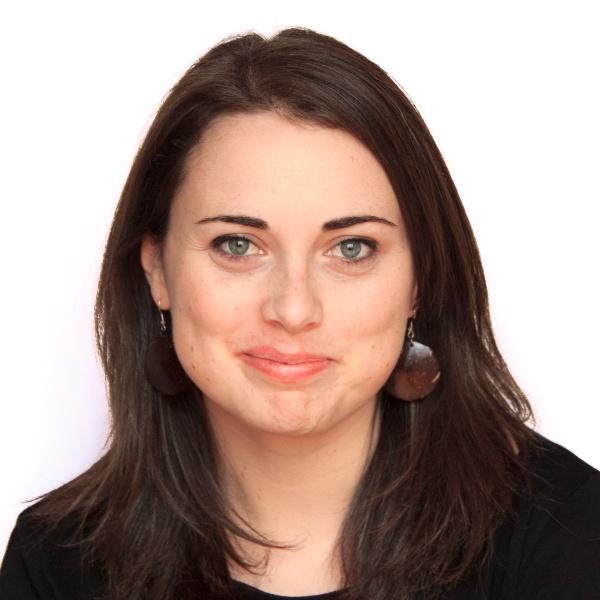 Elisenda Roig