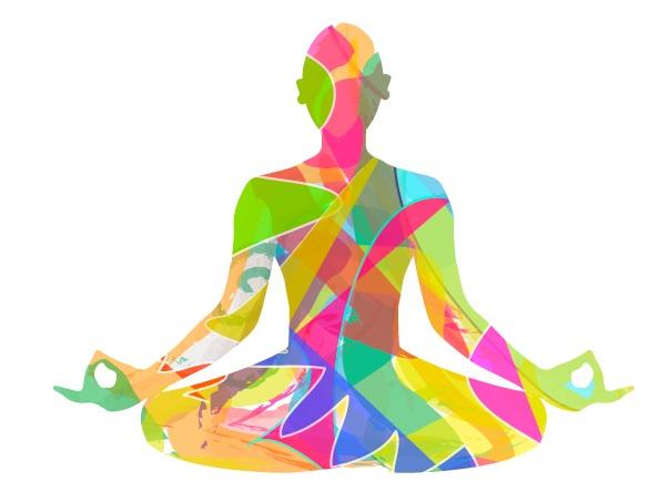 Taller de meditació, pràctica de relaxació i autocontrol mental